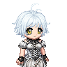 Kirari-sama's avatar
