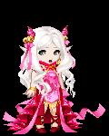 Death_Goddess_18's avatar