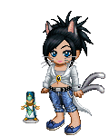 X2_tailed_kitt3n_X
