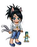 X2_tailed_kitt3n_X's avatar