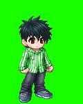 bdog05's avatar