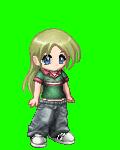 bisexual_sex_muffin's avatar