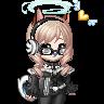 Toboe-chan92's avatar