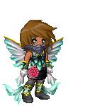 sexy shaudae's avatar