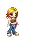 CrYsTaL.x.bAbY's avatar