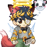 Dori-mingu's avatar