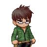 Lucian-sama's avatar