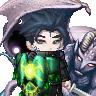 diablo_lod's avatar