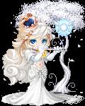 Lady_Flamestress