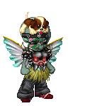 Razortech's avatar