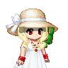 aya809's avatar