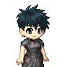 Little Black Wings's avatar