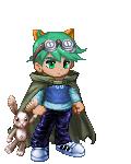 Tairih's avatar