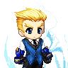 MangaJoe's avatar