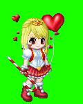 Chery Chi's avatar