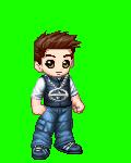 Anonimo20's avatar