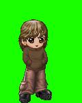 Sweet-Jimmy95's avatar