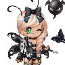 Xo_S p R i N k L e S_oX's avatar