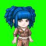 strong_hinata7869's avatar