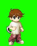trick douglas's avatar
