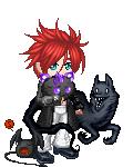 Kodian's avatar