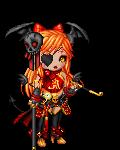 Veronica_Valentine's avatar