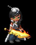 Sennafan's avatar