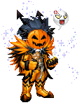 scalerz's avatar