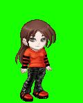 Onigiri2393's avatar