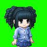a_sanctuary's avatar
