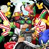 YoungAranico's avatar