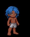 6ROKE's avatar