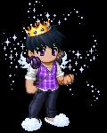 jojo 266's avatar