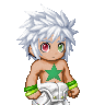 FunkyMonkeyAxl's avatar