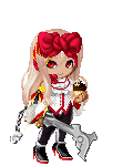 neku_seiiki's avatar