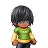 HOODIE-37's avatar