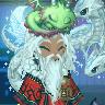 Anamaki Ronso's avatar