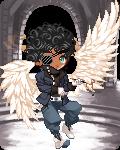 Honeymist97's avatar