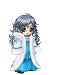 Hello-Kitty-Rulz-2323's avatar