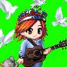 hill-girl75's avatar