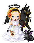 Kare_no_Suzume's avatar