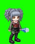 missgaygirl's avatar