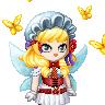 blackeyedpea27's avatar