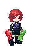 BloodHeartClanQueen's avatar