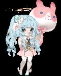 fujbakio's avatar