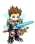joshuakerr's avatar