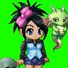 XXxxEmoGirlxxXX's avatar