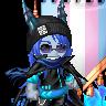 PewterKat's avatar