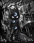 jonikx's avatar