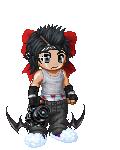 niqqa_fresh's avatar